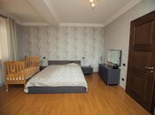 4 otaqlı yeni tikili - Nizami m. - 170 m² (11)