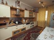 4 otaqlı yeni tikili - Nizami m. - 170 m² (23)