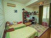 4 otaqlı yeni tikili - Nizami m. - 170 m² (17)