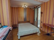 4 otaqlı yeni tikili - Nizami m. - 170 m² (16)
