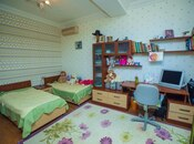 4 otaqlı yeni tikili - Nizami m. - 170 m² (18)