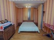 4 otaqlı yeni tikili - Nizami m. - 170 m² (15)