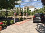 Bağ - Novxanı q. - 300 m² (7)