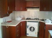 Bağ - Novxanı q. - 300 m² (27)