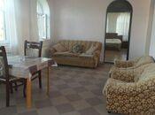 Bağ - Novxanı q. - 300 m² (31)