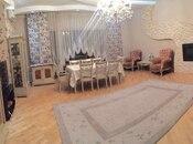 3 otaqlı yeni tikili - Nərimanov r. - 150 m² (2)
