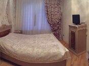 3 otaqlı yeni tikili - Nərimanov r. - 150 m² (6)