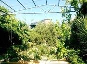 Bağ - Bilgəh q. - 600 m² (13)