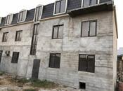 8 otaqlı ev / villa - Hövsan q. - 800 m² (2)