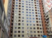 1 otaqlı yeni tikili - Elmlər Akademiyası m. - 48 m² (2)