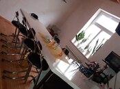 4 otaqlı ev / villa - Masazır q. - 130 m² (12)