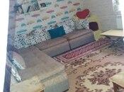 4 otaqlı ev / villa - Masazır q. - 130 m² (10)