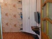 4 otaqlı ev / villa - Masazır q. - 130 m² (11)