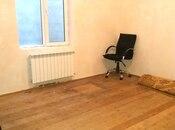 4 otaqlı ev / villa - Masazır q. - 130 m² (14)