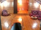 4 otaqlı ev / villa - Masazır q. - 130 m² (17)