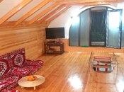 4 otaqlı ev / villa - Masazır q. - 130 m² (18)