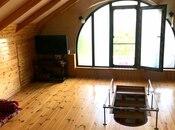 4 otaqlı ev / villa - Masazır q. - 130 m² (20)