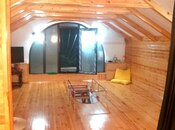 4 otaqlı ev / villa - Masazır q. - 130 m² (19)
