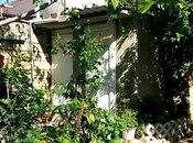 4 otaqlı ev / villa - Masazır q. - 130 m² (22)