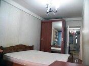 3-комн. вторичка - м. Иншаатчылар - 75 м² (11)