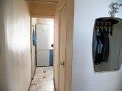 3-комн. вторичка - м. Иншаатчылар - 75 м² (34)