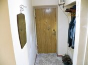 3-комн. вторичка - м. Иншаатчылар - 75 м² (32)