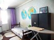 3-комн. вторичка - м. Иншаатчылар - 75 м² (3)