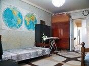 3-комн. вторичка - м. Иншаатчылар - 75 м² (5)