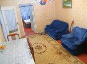 3-комн. вторичка - м. Иншаатчылар - 75 м² (9)