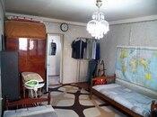 3-комн. вторичка - м. Иншаатчылар - 75 м² (4)