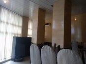 Obyekt - Yeni Yasamal q. - 520 m² (23)