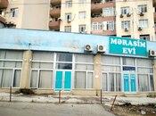 Obyekt - Yeni Yasamal q. - 520 m² (3)