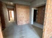 4 otaqlı yeni tikili - Nəsimi r. - 203.5 m² (8)