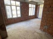 4 otaqlı yeni tikili - Nəsimi r. - 203.5 m² (4)