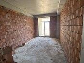 4 otaqlı yeni tikili - Nəsimi r. - 203.5 m² (7)