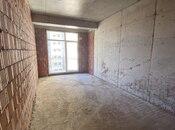 4 otaqlı yeni tikili - Nəsimi r. - 203.5 m² (6)