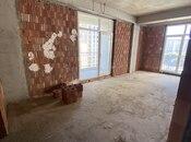 4 otaqlı yeni tikili - Nəsimi r. - 203.5 m² (5)