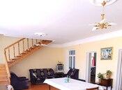 Bağ - Novxanı q. - 350 m² (24)