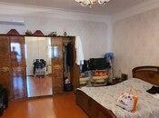 Bağ - Novxanı q. - 350 m² (28)