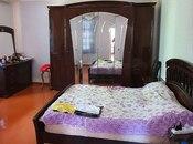 Bağ - Novxanı q. - 350 m² (27)