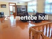 Bağ - Novxanı q. - 350 m² (29)