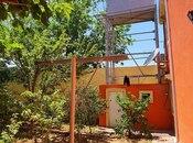 Bağ - Novxanı q. - 350 m² (19)