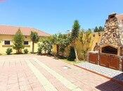Bağ - Novxanı q. - 350 m² (3)
