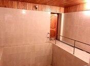 Bağ - Novxanı q. - 350 m² (13)