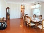 Bağ - Novxanı q. - 350 m² (32)