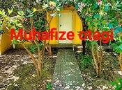 Bağ - Novxanı q. - 350 m² (22)
