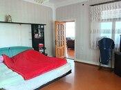 Bağ - Novxanı q. - 350 m² (30)