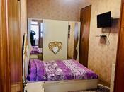 2 otaqlı köhnə tikili - Sahil m. - 65 m² (20)