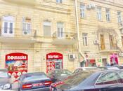 2 otaqlı köhnə tikili - Sahil m. - 65 m² (9)
