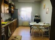 4 otaqlı ev / villa - Əmircan q. - 130 m² (6)